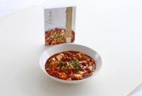 麻婆豆腐醤